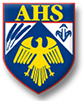 Aylsham High School