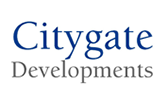 Citygate Developments
