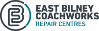 East Bilney Coachworks