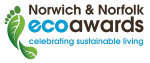 Norwich and Norfolk Eco Awards