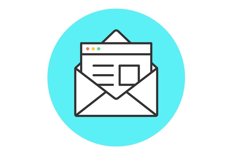job retention scheme letter